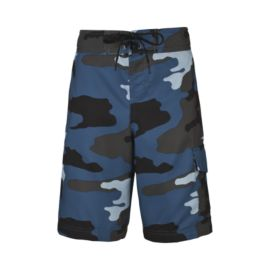 Firefly Stryker Boys' Swim Shorts