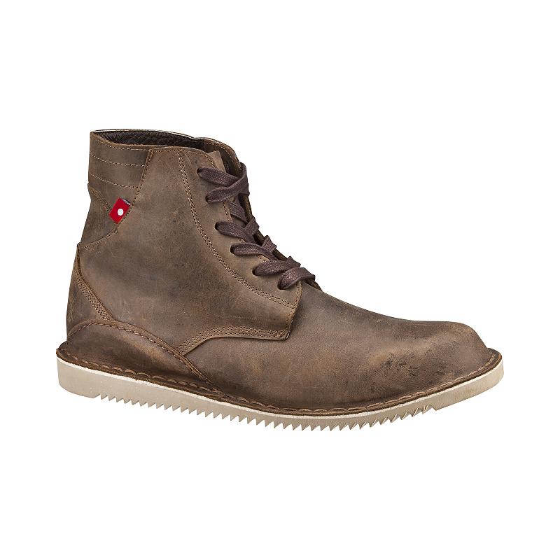 d063fde7e61 Oliberte Gando Men's Casual Boots | Sport Chek