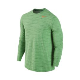 Nike Dri-FIT Touch Men's Long Sleeve