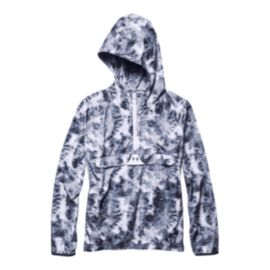 Under Armour Storm Pop Over All-Over Print Women's Jacket