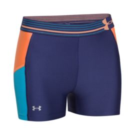 Under Armour Armour Novelty Women's Shorty