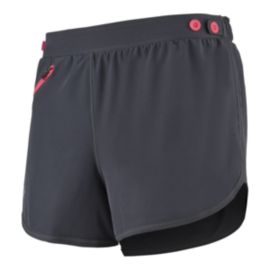 Under Armour Run Fly Fast Women's Short