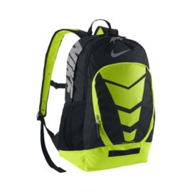ae5eecf4852367 Nike Max Air Vapor Backpack