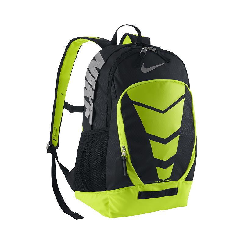 Nike Max Air Vapor Backpack  f5375c1bf