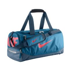 Nike Team Training Max Air Small Duffel Bag   Sport Chek 7589472c42