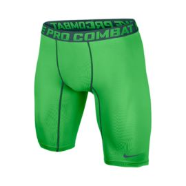 "Nike Pro Combat Core Compression 2.0 9"" Men's Shorts"