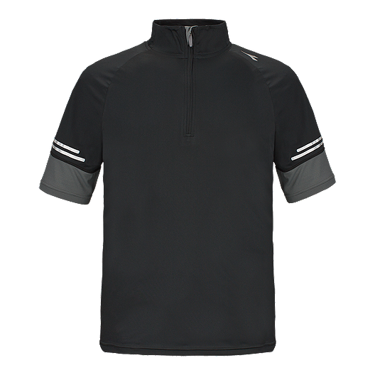 bb6bb97bada Diadora Evolve Men s Cycling Cycling Jersey