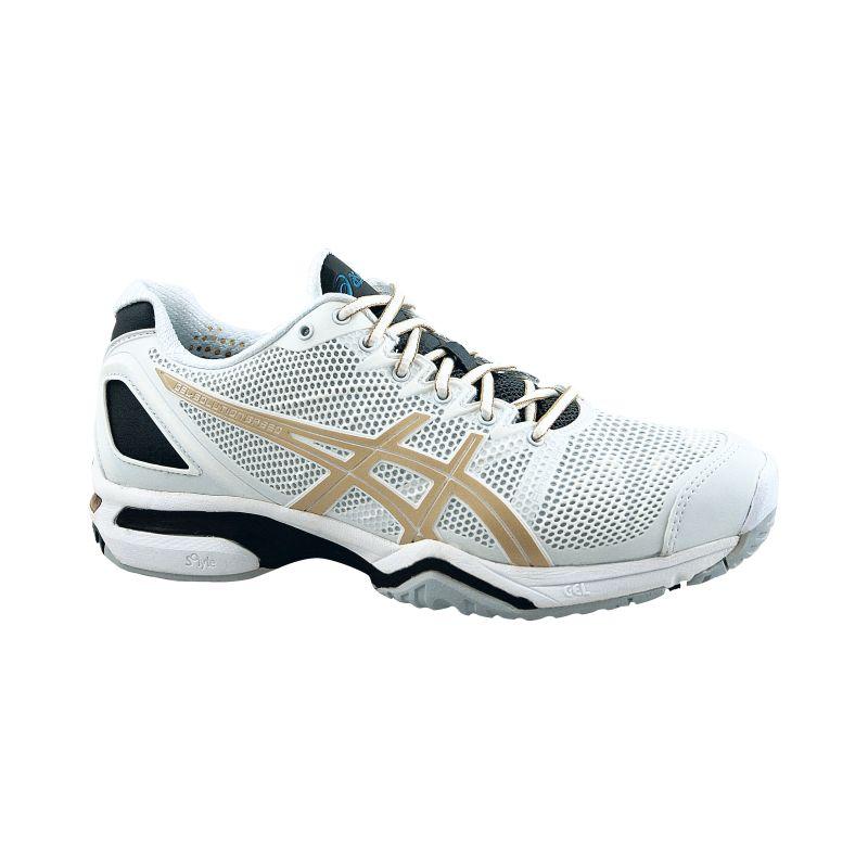 asics gel resolution speed s tennis shoes sport chek