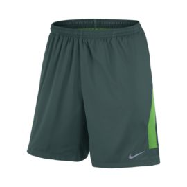 "Nike 7"" Freedom Men's Shorts"