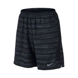 Nike 7 Inch Printed Men's Freedom Shorts