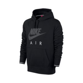 Nike Air AW77 French Terry Hoodie