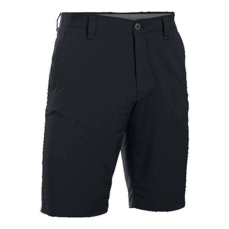 fbf110be9 Under Armour Matchplay Men's Shorts | Sport Chek