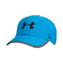 Under Armour Ultimate Run Men's Cap