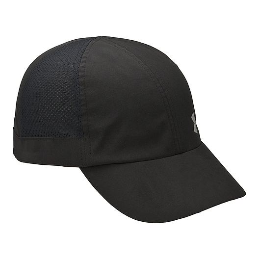 126c6dfc4dc Under Armour Fly Fast Women s Cap
