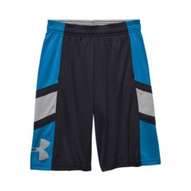 Under Armour Buzzer Beater Kids'  Basketball Shorts