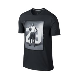 Jordan  '88 Photo Dri-Fit Men's Tee
