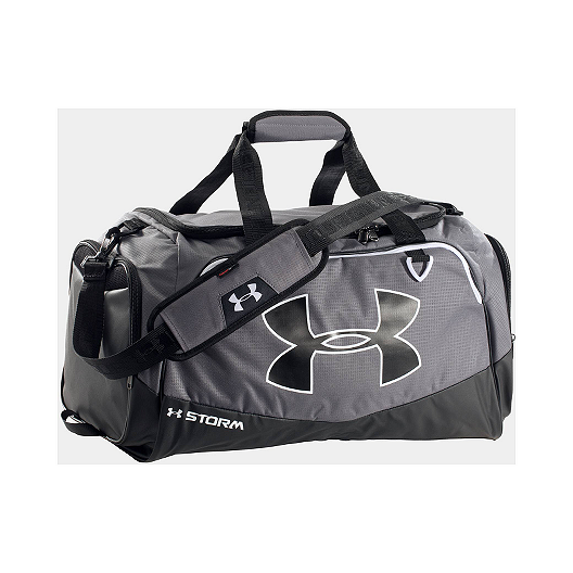 24dcb6f26d46 Under Armour Undeniable Medium Duffel Bag