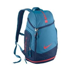 Nike Hoops Elite Team Backpack   Sport Chek 883aa998cb