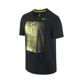 LeBron Player Men's Tee