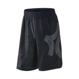 KD Surge Elite Men's Basketball Shorts