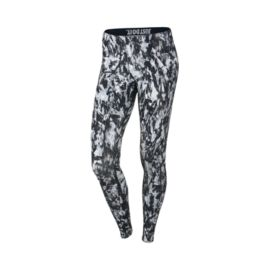 Nike Leg-A-See Mishmash Allover Print Women's Leggings
