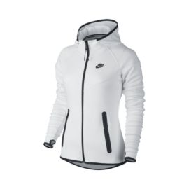 Nike Sportswear Tech Fleece Full Zip Women's Hoodie