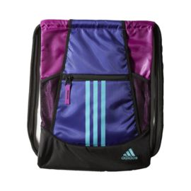adidas Alliance 2 Sackpack