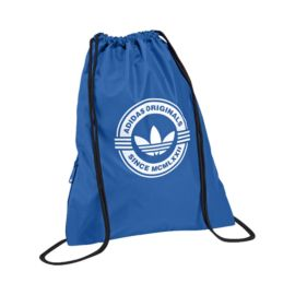 adidas Originals Gymsack Shoulder Bag