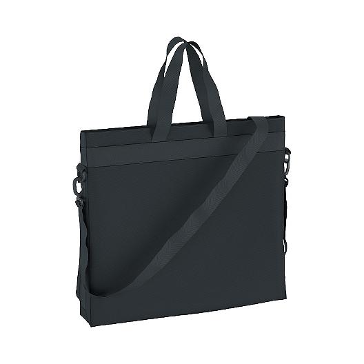 038405b6a9 adidas Originals Canvas Shopper Shoulder Bag