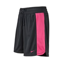 "Nike Infiknit 7"" Women's Training Shorts"