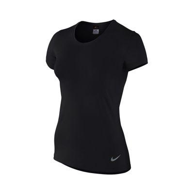Nike Pro Hypercool 2.0 Women's Short Sleeve