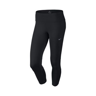 Nike Dri-FIT™ Epic Run Women's Crops