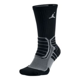 Nike Jordan Jumpman Advance  Men's Crew