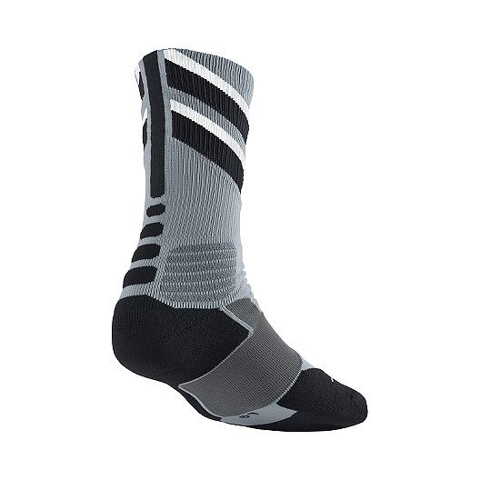 good texture dirt cheap hot sale Nike Hyper-Elite Chase Men's Crew Sock | Sport Chek