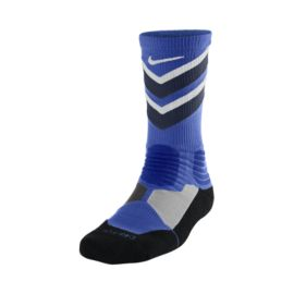 Nike Hyper-Elite Chase Men's Crew Sock