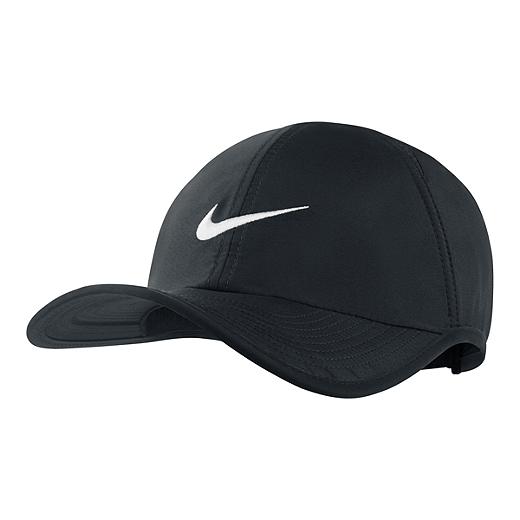 e917558c2 Nike Feather Light Adjustable Men s Hat