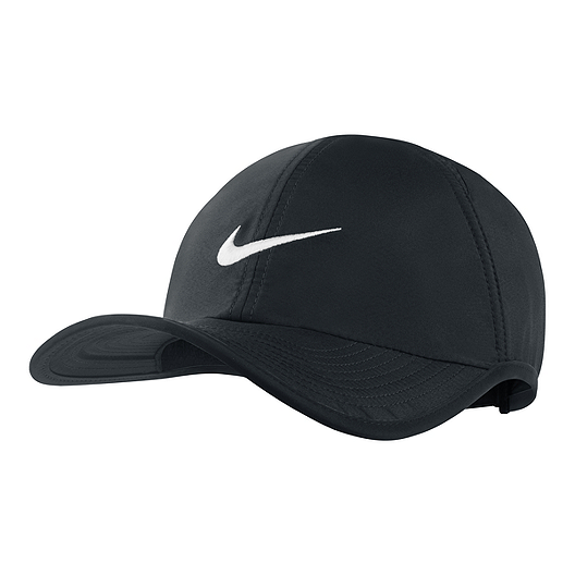 49fd38f85a Nike Feather Light Adjustable Men s Hat