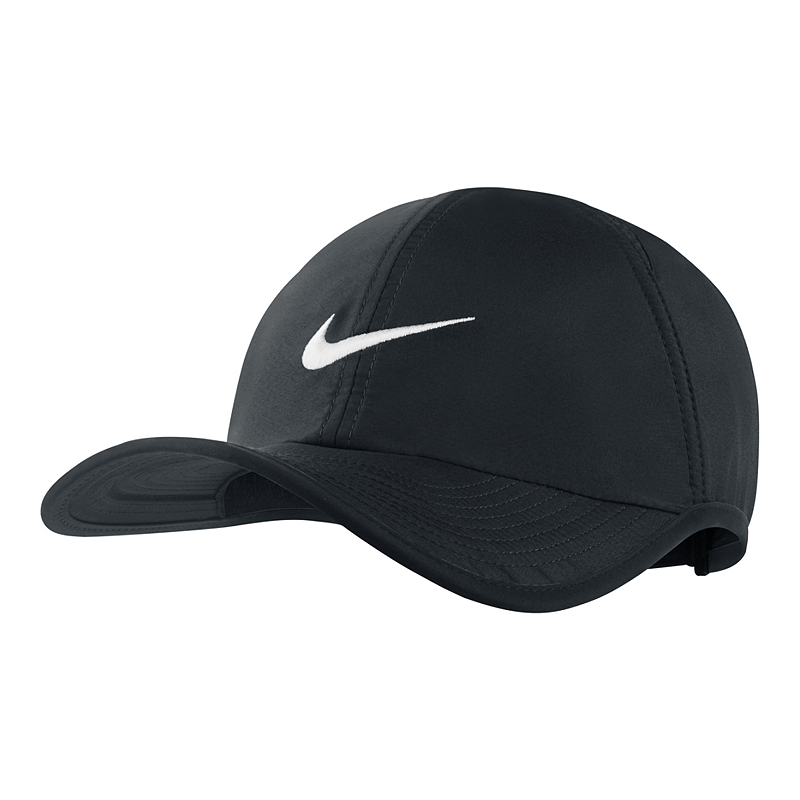 b126363ebb5 Nike Feather Light Adjustable Men s Hat