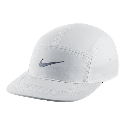 8d76621b836ddb Nike AW84 Women's Cap | Sport Chek