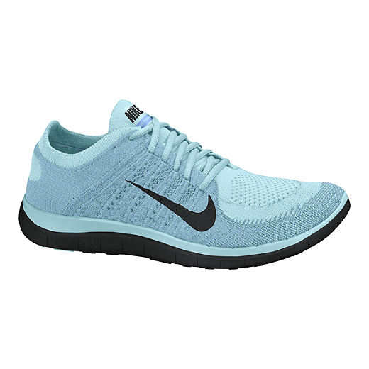 watch cd45a fd94d Nike Flyknit 4.0 Women's Running Shoes | Sport Chek