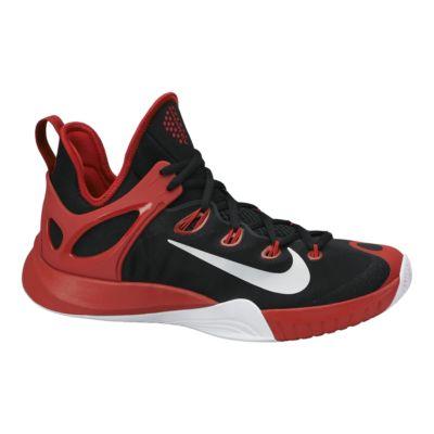 nike zoom hyperrev s basketball shoes sport chek