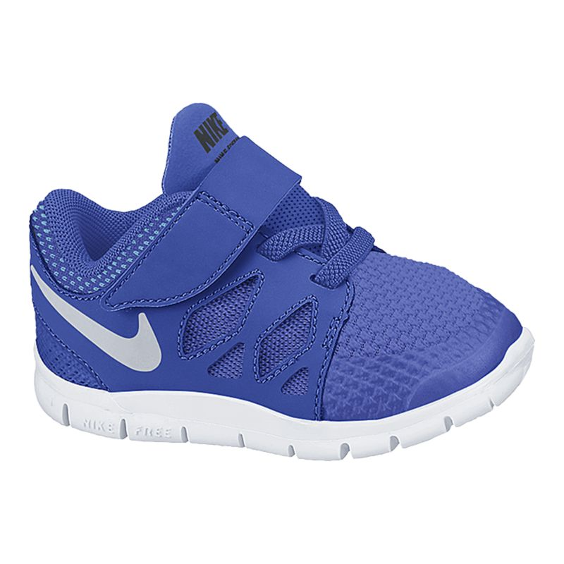 nike free 5 0 toddler athletic shoes sport chek