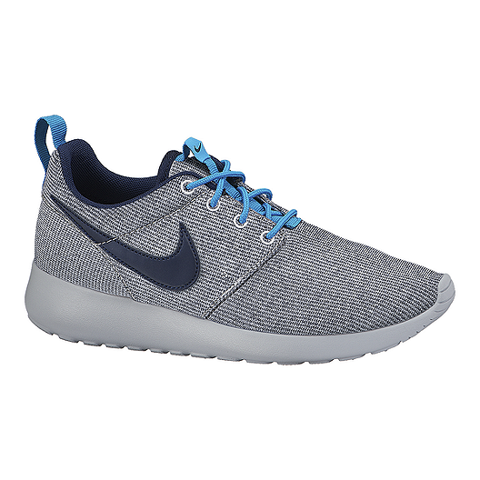 d5da4b03c41 Nike Roshe One Grade-School Kids  Casual Shoes