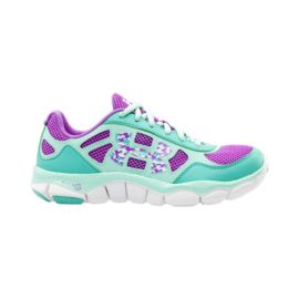 Under Armour Micro G Engage BL Girls' Grade School  Running Shoes