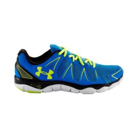 Under Armour Micro G Engage 2 Men's Running Shoes