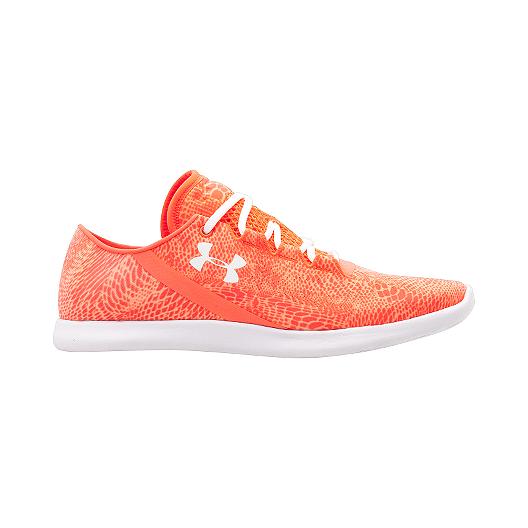 premium selection dd507 d161d Under Armour Women's SpeedForm Studiolux Training Shoes ...
