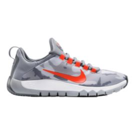 Nike Free Trainer 5.0 V5 Energy Men's Training Shoes