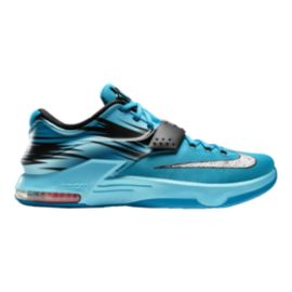 Nike KD 7 Away Men's Basketball Shoes