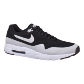 Nike Air Max 1 Ultra Moire Men's Casual Shoes