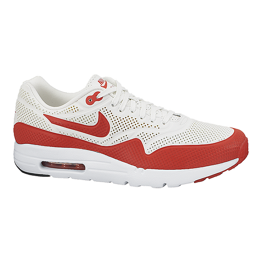official photos eefe0 cd3dd Nike Air Max 1 Ultra Moire Men s Casual Shoes   Sport Chek